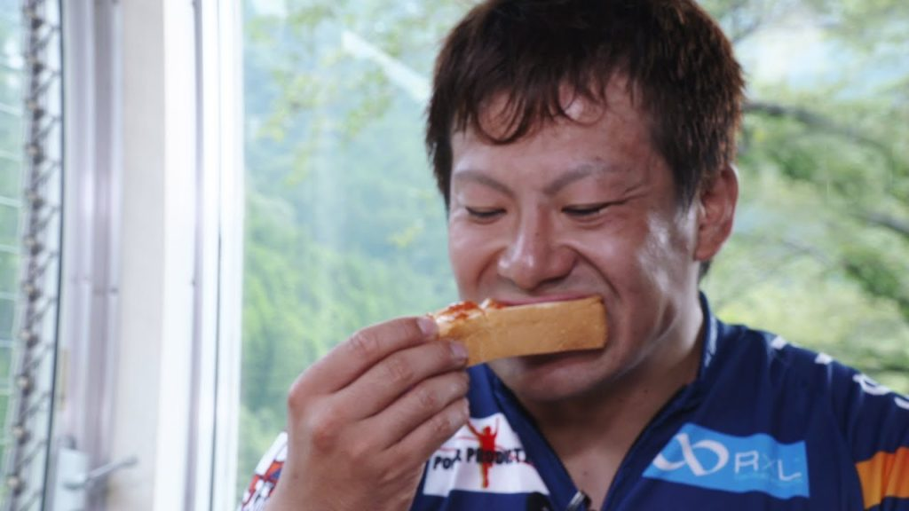 SPEEDチャンネルカップ2021(岐阜競輪F1)3