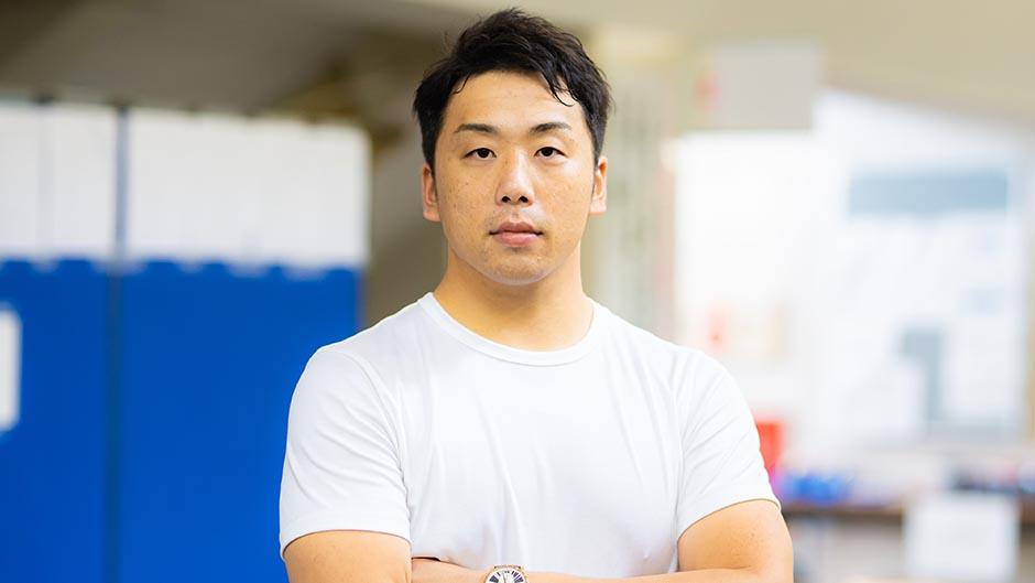 瀬戸の王子杯争奪戦in広島2021(広島競輪G3)2