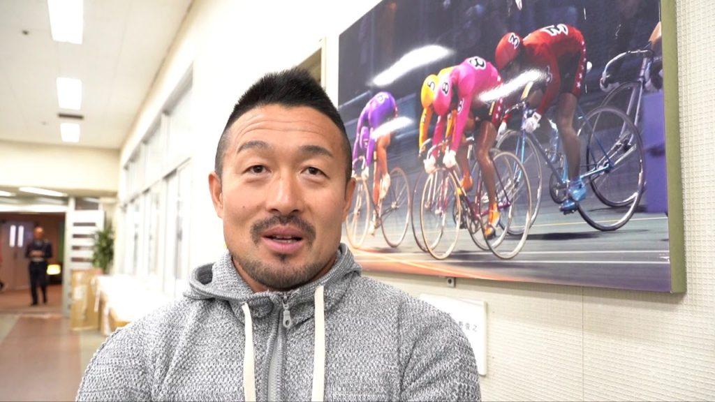 春日賞争覇戦2021開設70周年記念(奈良競輪G3)2