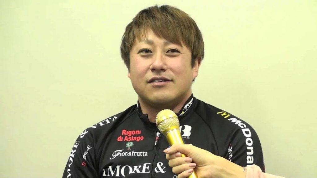 ジャパンカップ鈴木誠杯2021(松戸競輪F1)2