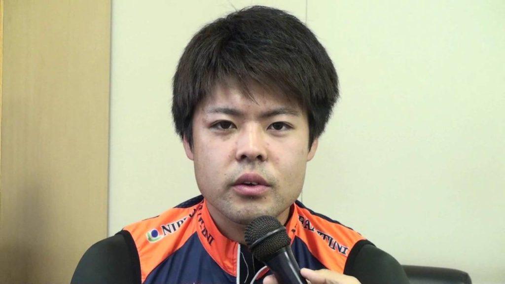 ミカリンナイトレース2021(伊東競輪F1)3