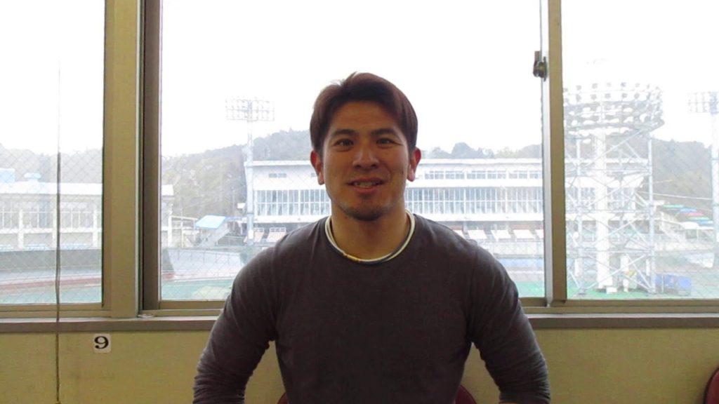 西日本カップエムブレイン杯2021(松坂競輪F1)3