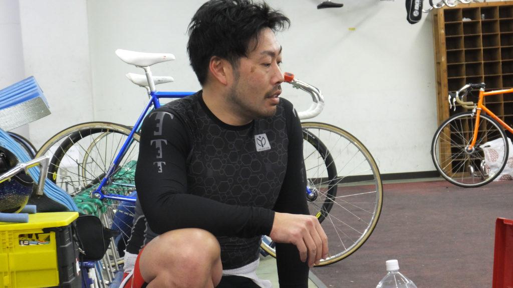 神奈川新聞社杯争奪戦2021(川崎競輪F1)1