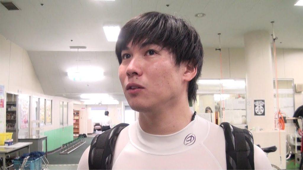 東京中日スポーツ杯2021(大宮競輪F1)2
