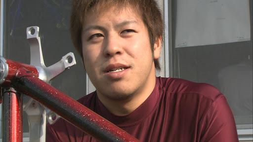 スポーツ報知杯2021(小倉競輪F1)2
