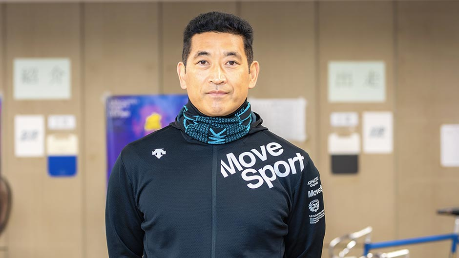 デイリースポーツ賞2021(大宮競輪F1)2