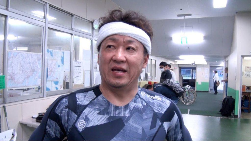 日刊スポーツ杯2021(小倉競輪F1)2