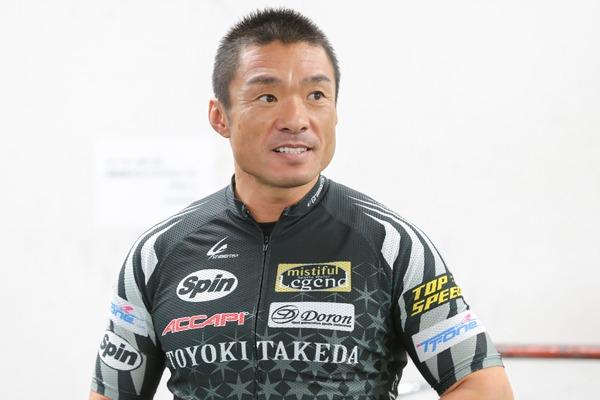 神奈川新聞社杯争奪戦2021(川崎競輪F1)3