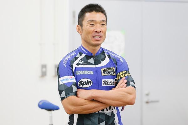 デイリースポーツ賞2021(大宮競輪F1)3