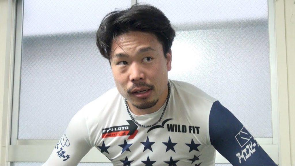 西日本カップ2021九州スポーツ杯(広島競輪F1)1