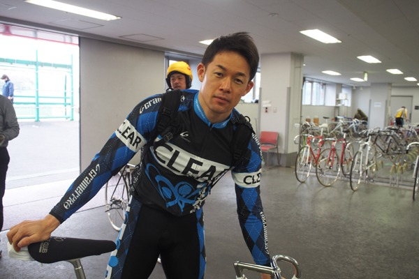 第2回九十九島三姫賞2021(佐世保競輪F1)1