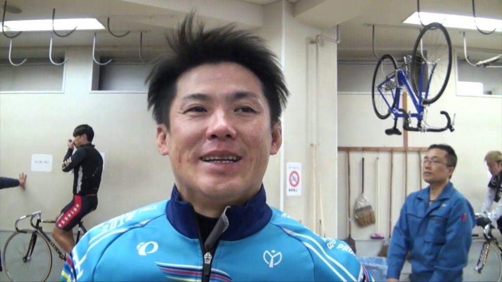 西日本カップ2021九州スポーツ杯(広島競輪F1)2