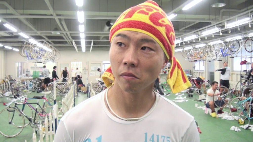 スポーツニッポン杯2021(岐阜競輪F1)2