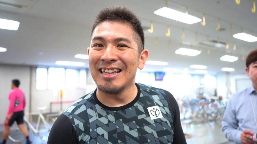 西日本カップ2021九州スポーツ杯(広島競輪F1)3