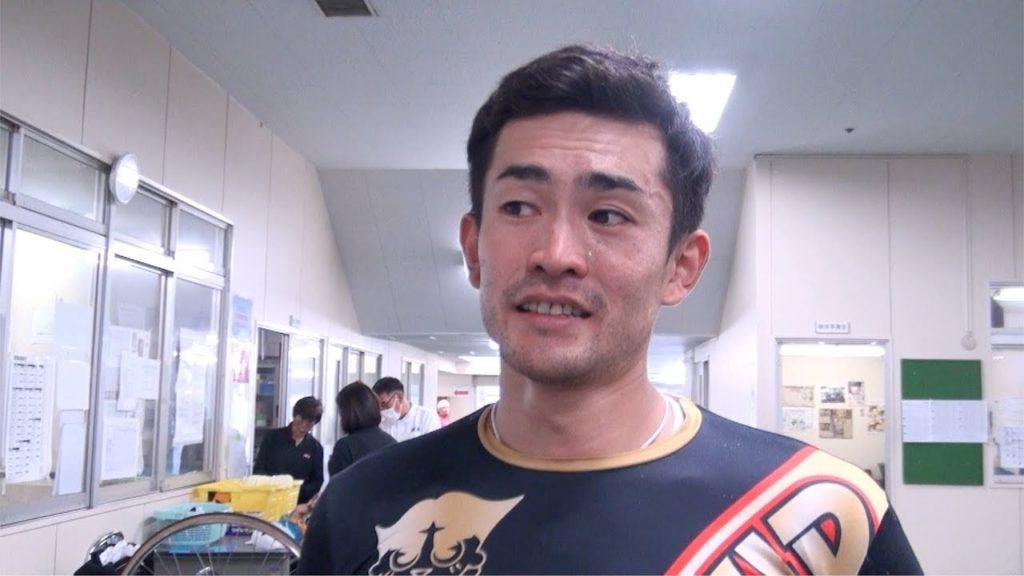 第2回九十九島三姫賞2021(佐世保競輪F1)3
