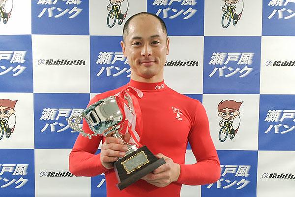 ホークス杯2021(小倉競輪F1)1