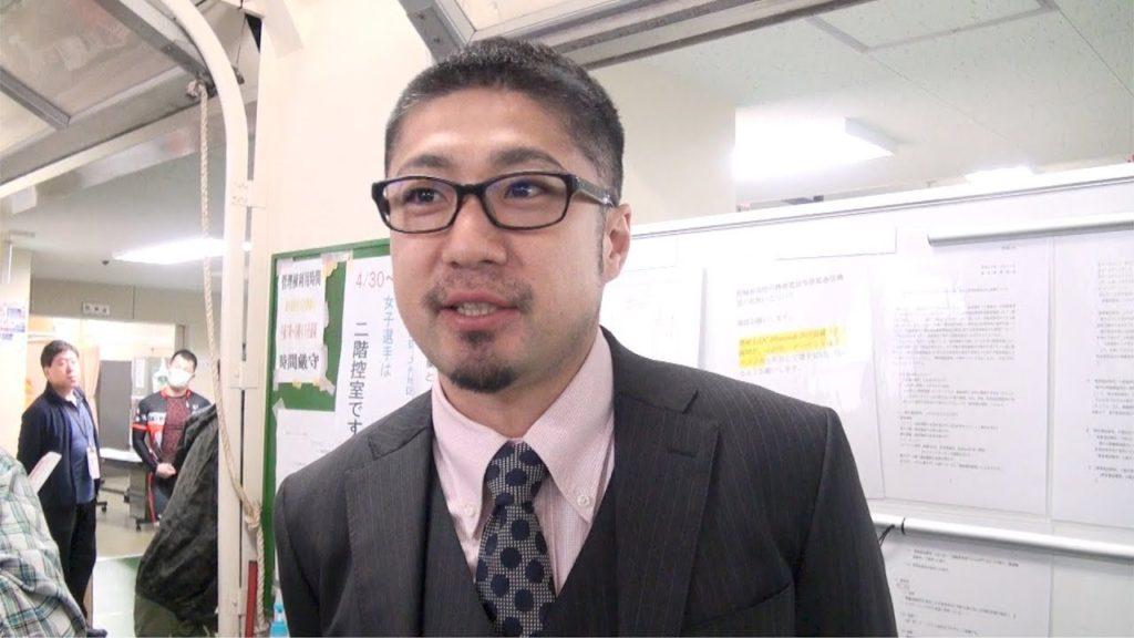 サテライト横浜カップ2021(川崎競輪F1)2