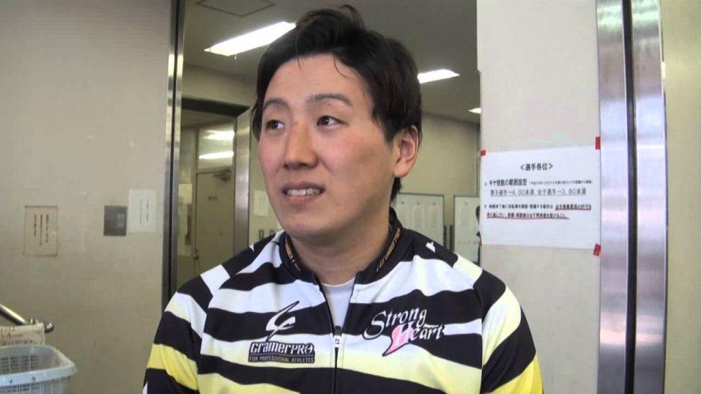 デイリースポーツホワイトベア賞2021(福井競輪F1)2