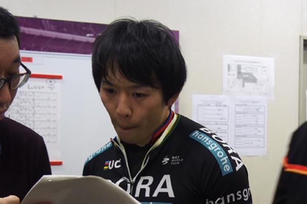 ホークス杯2021(小倉競輪F1)3