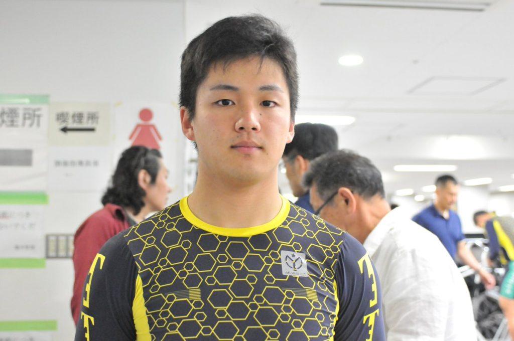 第18回さわやかチャレンジC2021(松戸競輪F1)3