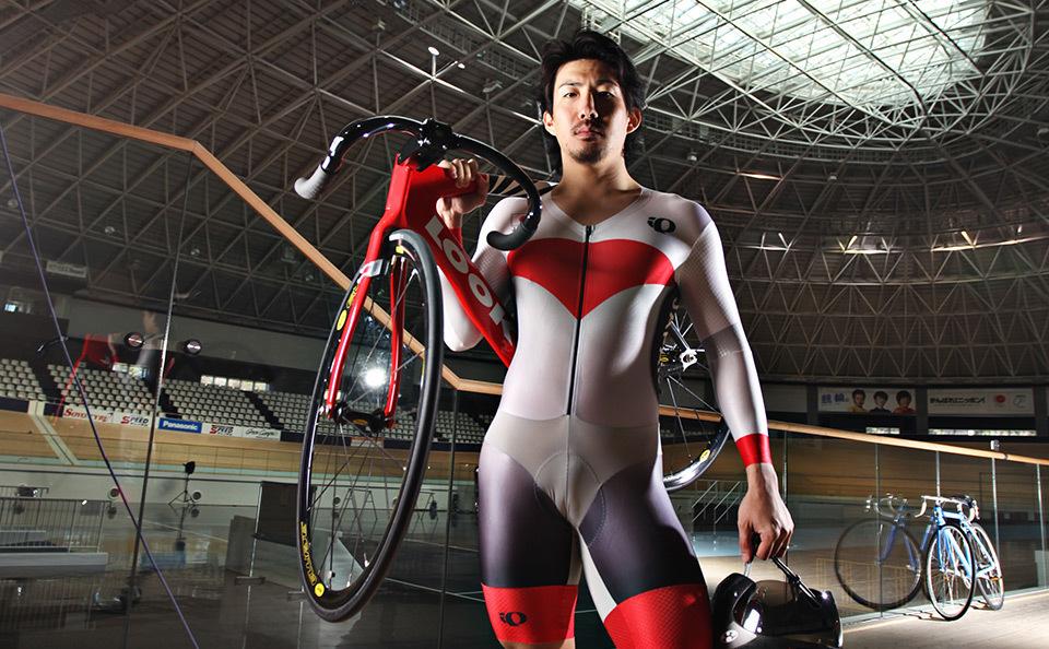 スポーツニッポン新聞社杯2021(大宮競輪F1)1