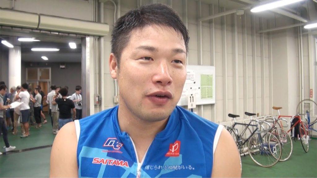 スポーツ報知杯2021(青森競輪F1)2