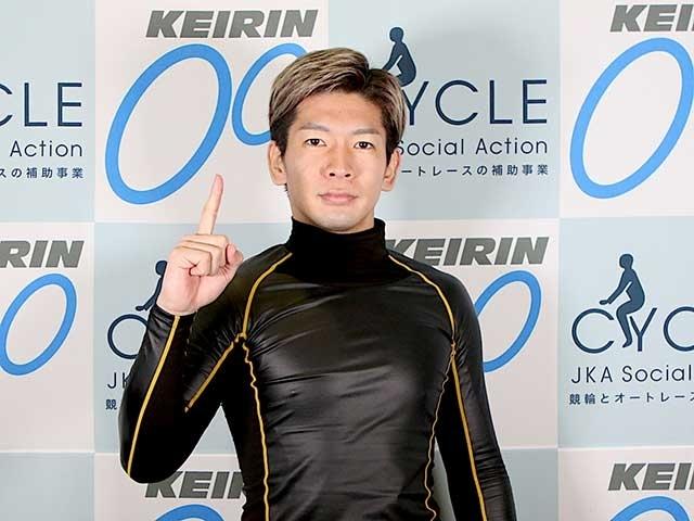 スポーツニッポン新聞社杯2021(大宮競輪F1)2