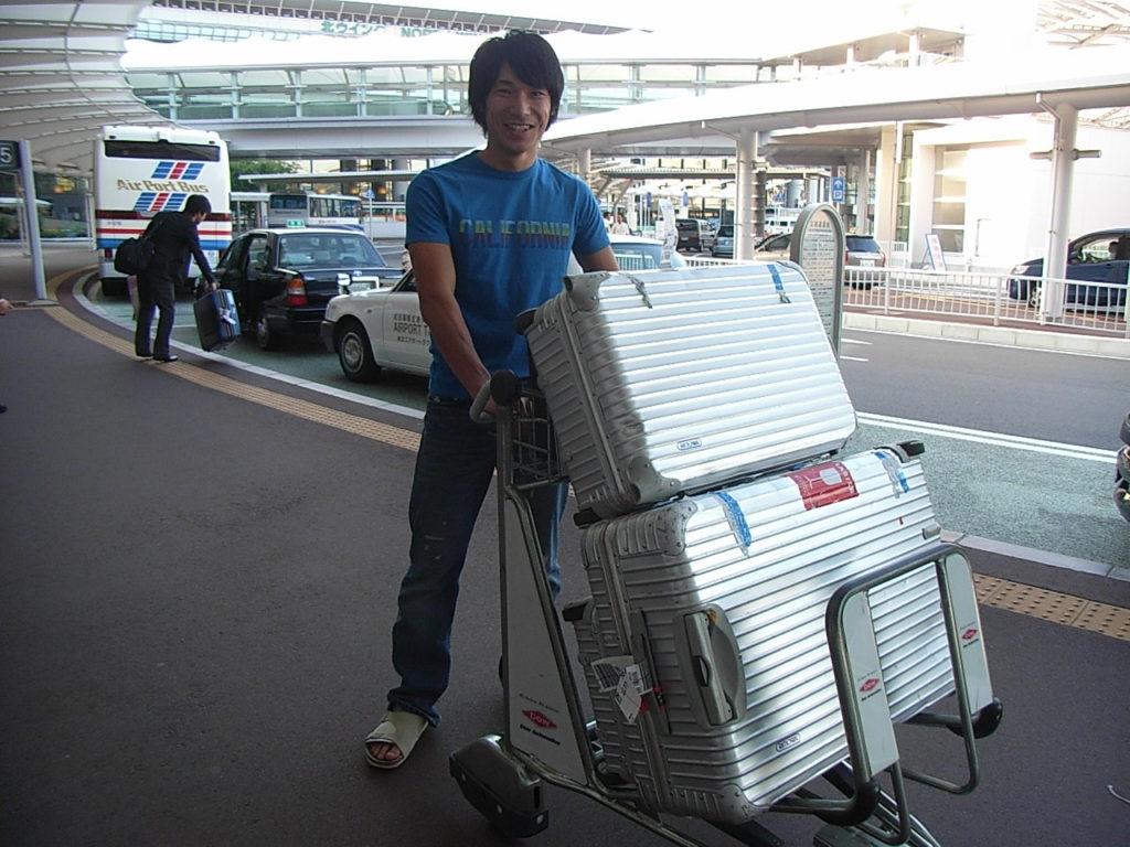サテライト横浜カップ2021(平塚競輪F1)2