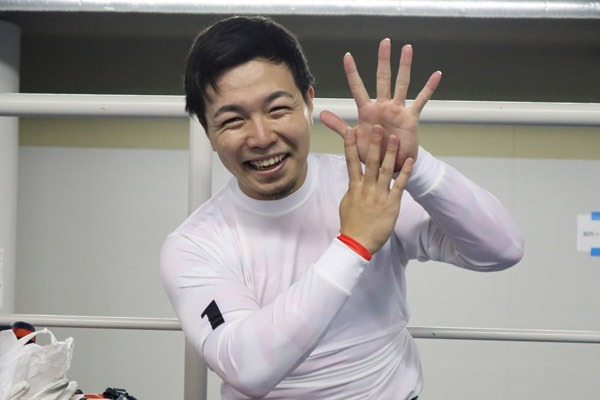 大阪関西万博協賛競輪2021(福井競輪G3)3