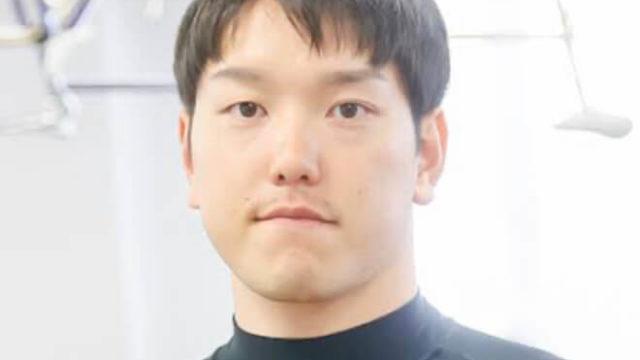 水都杯争奪戦コロナワールド賞2021(大垣競輪F1)2