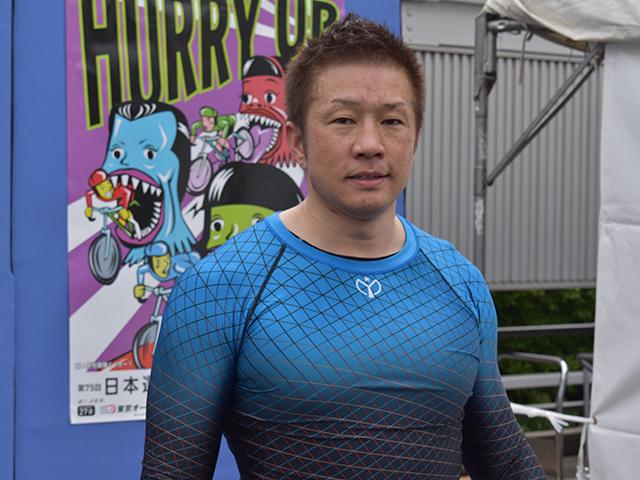 デイリースポーツ杯2021(宇都宮競輪F1)1