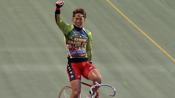 瑞峰立山賞争奪戦2021開設70周年記念(富山競輪G3)2