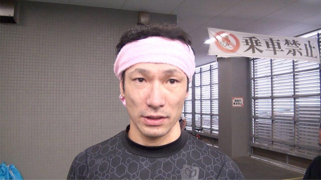 スポーツニッポン杯争奪戦2021(函館競輪F1)2