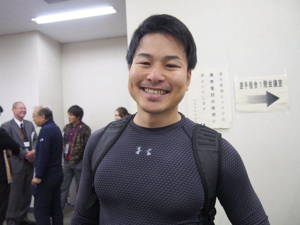 よさこい賞争覇戦2021開設71周年記念(高知競輪G3)2