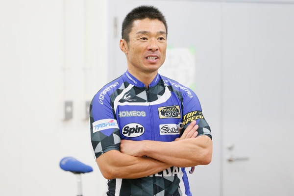 スポーツニッポン賞2021小橋正義杯(弥彦競輪F1)3
