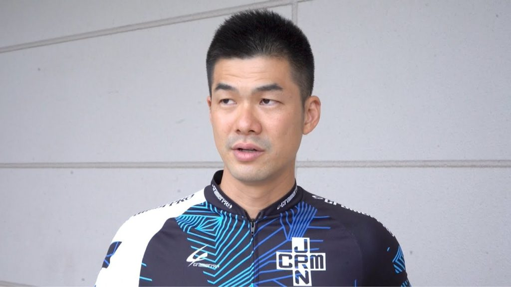 日刊スポーツ新聞社杯争奪戦2021(小田原競輪F1)3