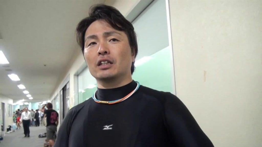 報知新聞社杯争奪戦2021(函館競輪F1)1