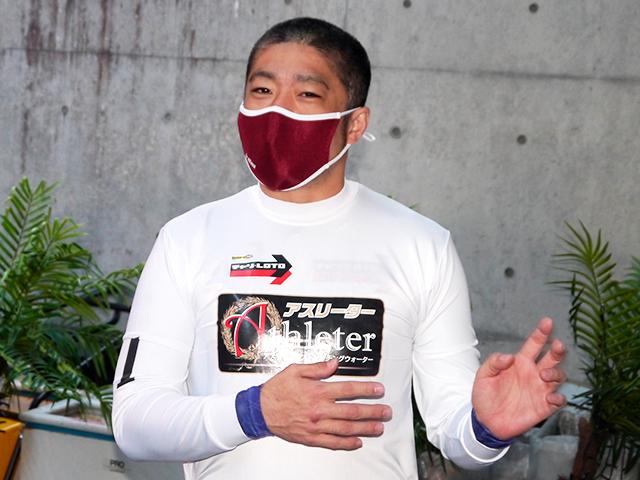 関東カップ鈴木保巳メモリアル2021(前橋競輪F1)1