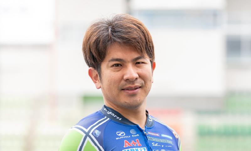 第17回ポンスターカップ2021(小松島競輪F1)2