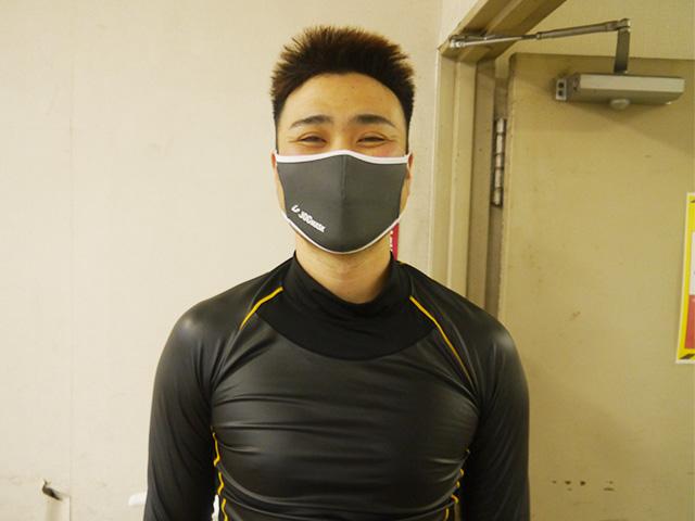 KEIRINライジングスターズ2021(西武園競輪F1)2