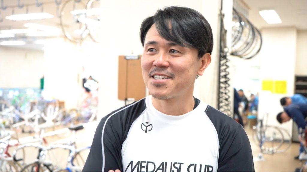アーバンナイトカーニバル2021(川崎競輪G3)3