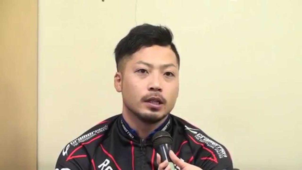 スポーツ報知杯2021(岐阜競輪F1)3