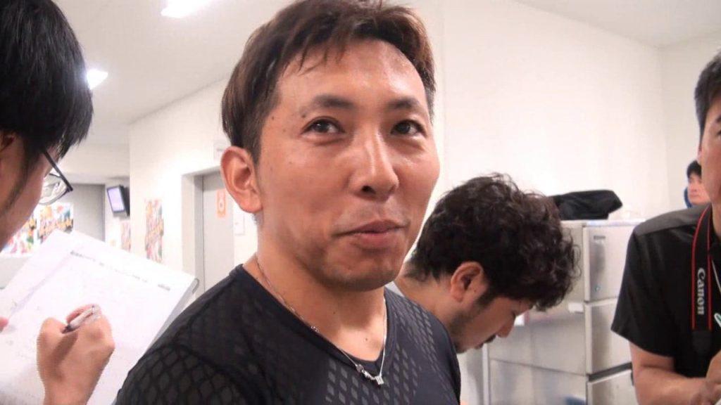 西日本カップin岸和田2021(岸和田競輪F1)3