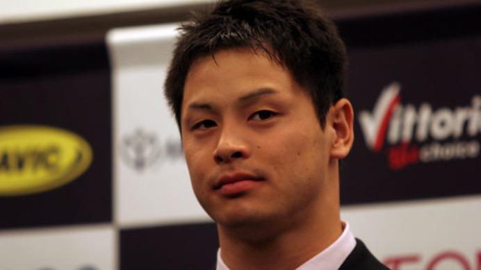 第1回石村正利記念杯2021(防府競輪F1)1