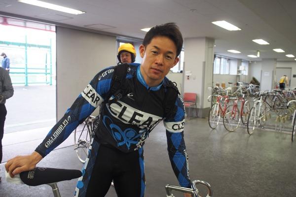 みちのく記念2021善知鳥杯争奪戦(青森競輪G3)2