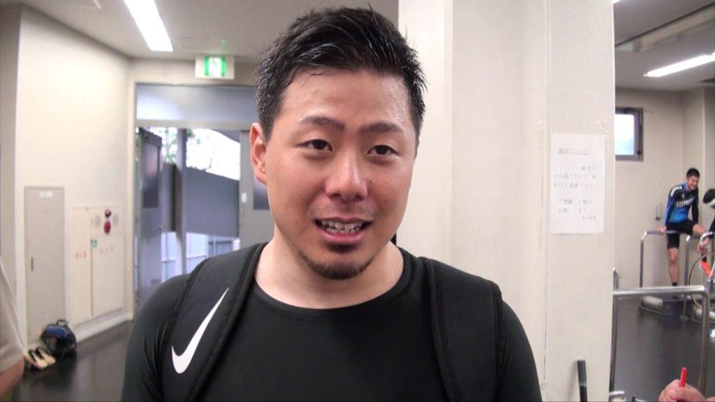 共同通信社杯2021(岐阜競輪G2)3