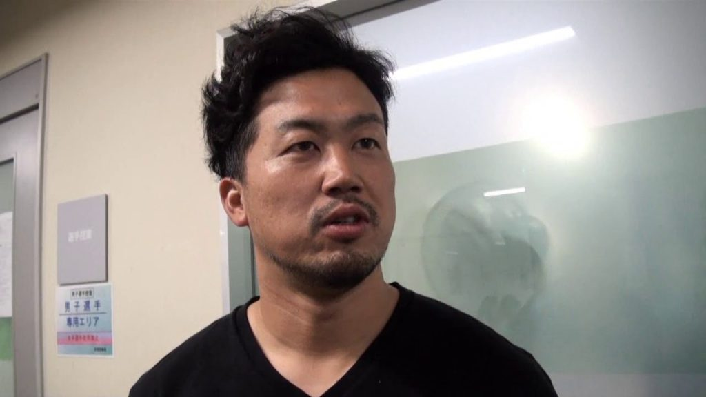 いさりび鉄道サンスポ夕刊フジ杯2021(函館競輪F1)3