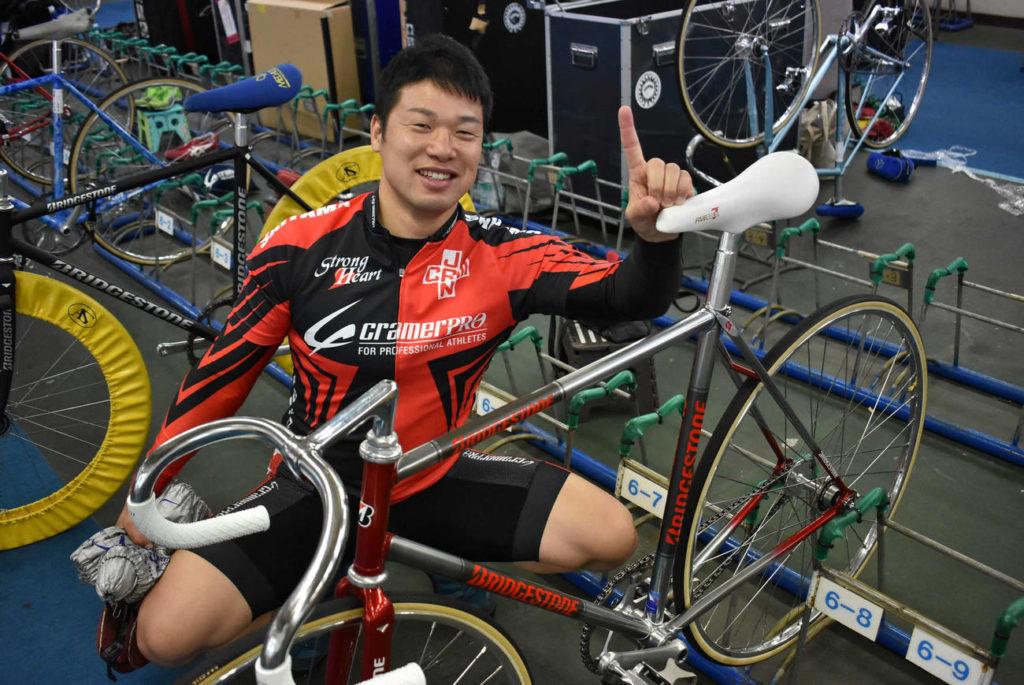 ドームスーパーナイトレース2021(前橋競輪G3)1