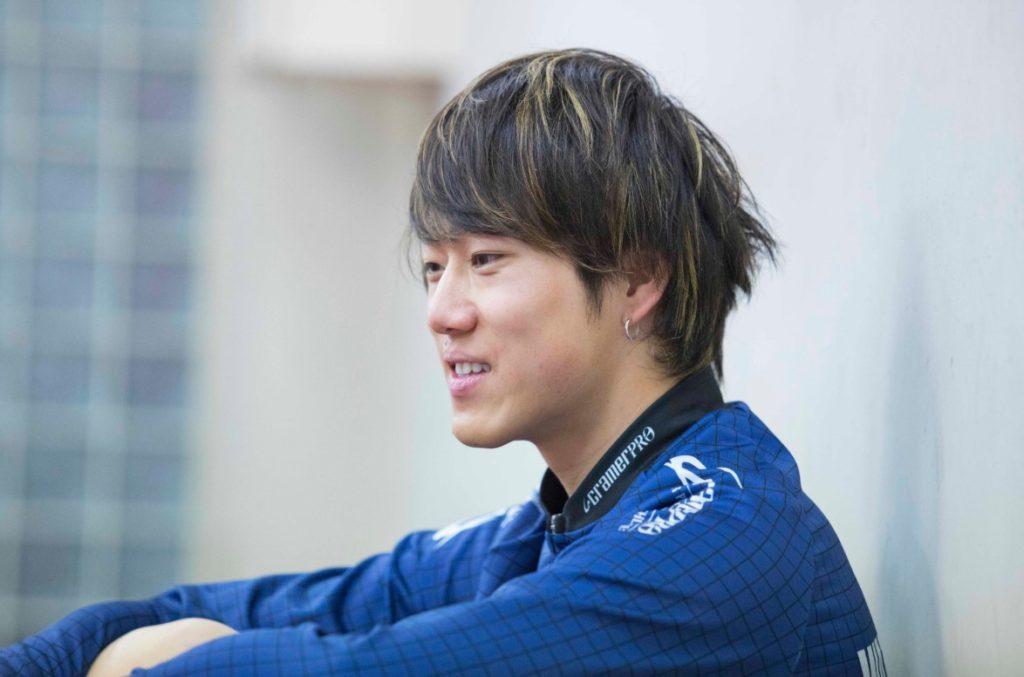 日刊スポーツ杯争奪戦2021(函館競輪F1)2