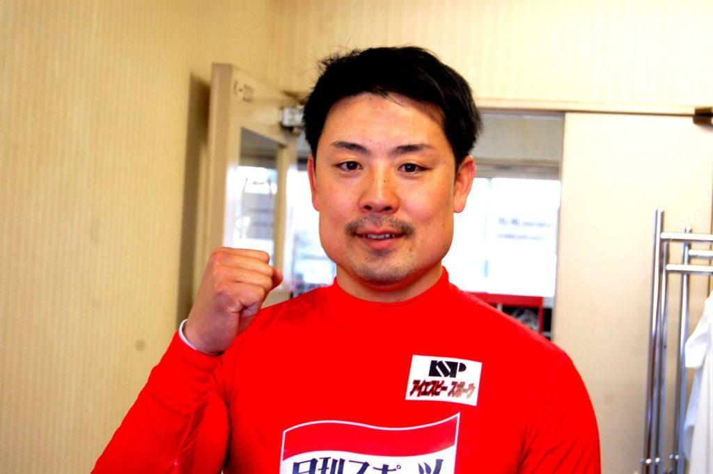 第11回サテライト船橋カップ2021(松戸競輪F1)2